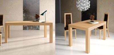 Muebles Pedro Alcaraz REF: MS.0018
