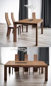 Muebles Pedro Alcaraz REF: MS.0020