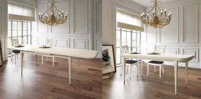 Muebles Pedro Alcaraz REF: MS.0023