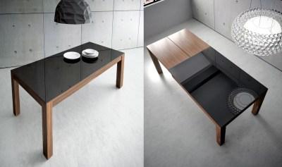 Muebles Pedro Alcaraz REF: MS.0015