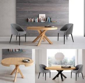 Muebles Pedro Alcaraz REF: MS.0010