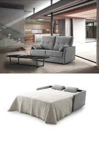 Muebles Pedro Alcaraz REF: SO.0057