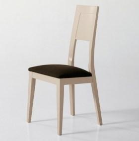 Muebles Pedro Alcaraz REF: MS.0062