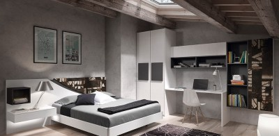 Muebles Pedro Alcaraz REF: DO.0060