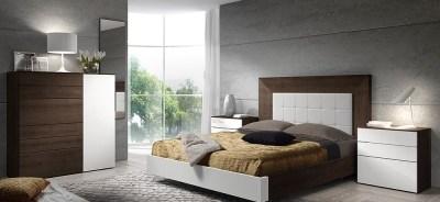 Muebles Pedro Alcaraz REF: DO.0062