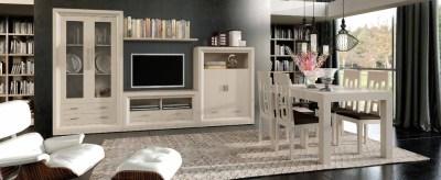Muebles Pedro Alcaraz REF: SA.0063