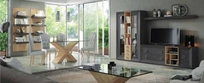 Muebles Pedro Alcaraz REF: SA.0064