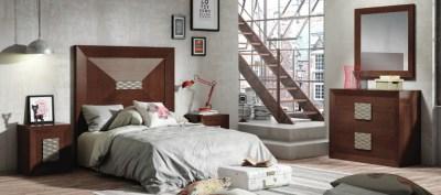 Muebles Pedro Alcaraz REF: DO.0070