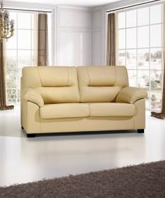 Muebles Pedro Alcaraz REF: SO.0023