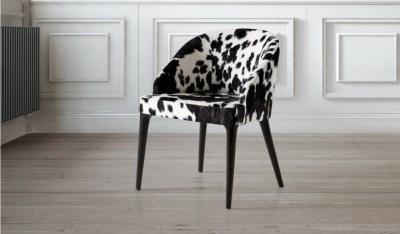 Muebles Pedro Alcaraz REF: MS.0030