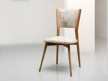 Muebles Pedro Alcaraz REF: MS.0064