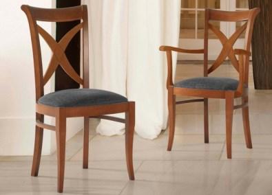 Muebles Pedro Alcaraz REF: MS.0065