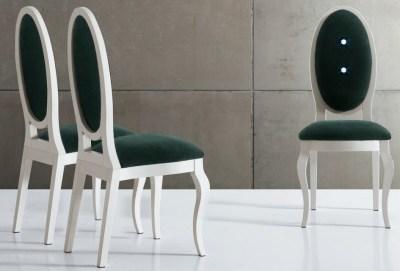 Muebles Pedro Alcaraz REF: MS.0069