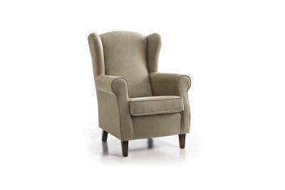 Muebles Pedro Alcaraz REF: SO.0065