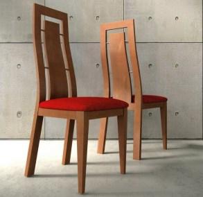 Muebles Pedro Alcaraz REF: MS.0071
