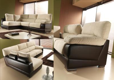 Muebles Pedro Alcaraz REF: SO.0044