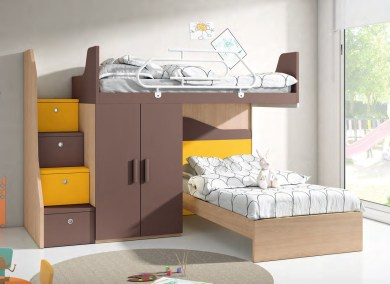 Muebles Pedro Alcaraz REF: JU.0080