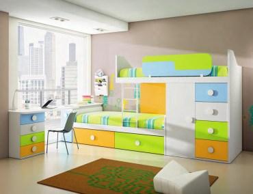 Muebles Pedro Alcaraz REF: JU.0089