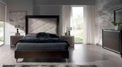 Muebles Pedro Alcaraz REF: DO.0020