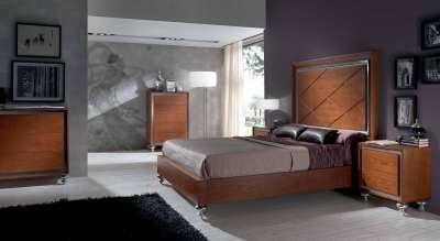 Muebles Pedro Alcaraz REF: DO.0022