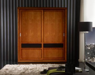 Muebles Pedro Alcaraz REF: AR.0022