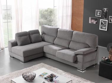 Muebles Pedro Alcaraz REF: SO.0036