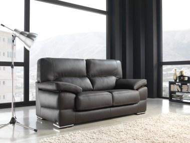 Muebles Pedro Alcaraz REF: SO.0046