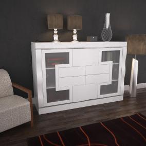 Muebles Pedro Alcaraz REF: SA.0101