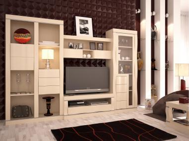 Muebles Pedro Alcaraz REF: SA.0104