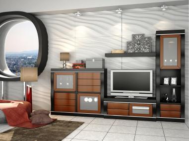 Muebles Pedro Alcaraz REF: SA.0105