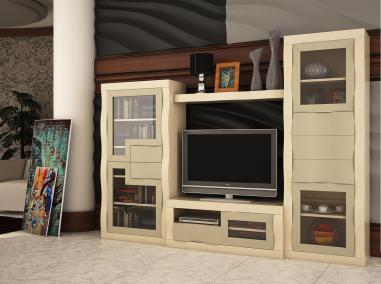 Muebles Pedro Alcaraz REF: SA.0106