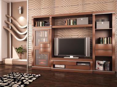 Muebles Pedro Alcaraz REF: SA.0107