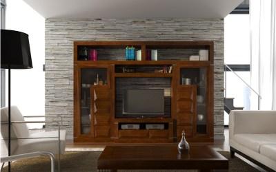Muebles Pedro Alcaraz REF: SA.0113