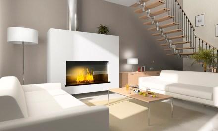 Diseño nuevo… ¡Casa nueva!