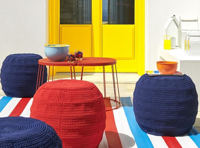 Catálogo Ikea Jardín 2019 Para Un Verano Genial En Tu