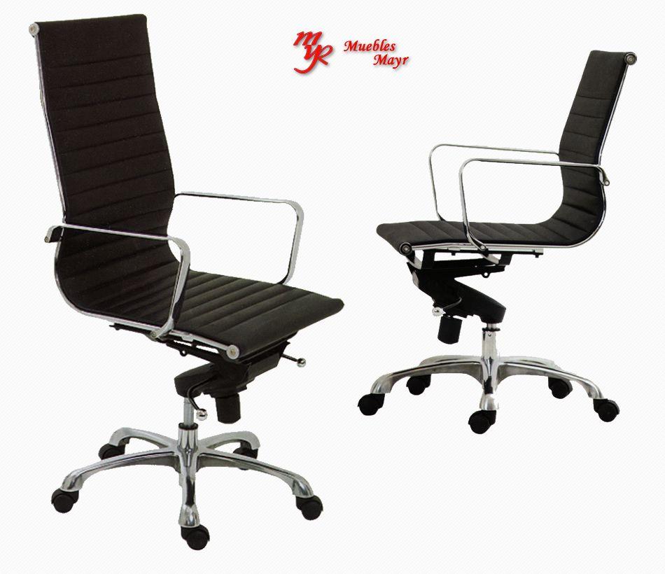 silla presidencial lion con detalles, venta de sillas en bogota muebles mayr
