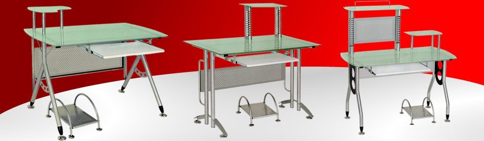 slide-mesas-para-computador