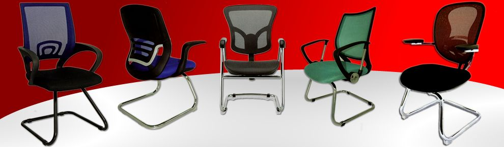 slide-sillas-interlocutoras