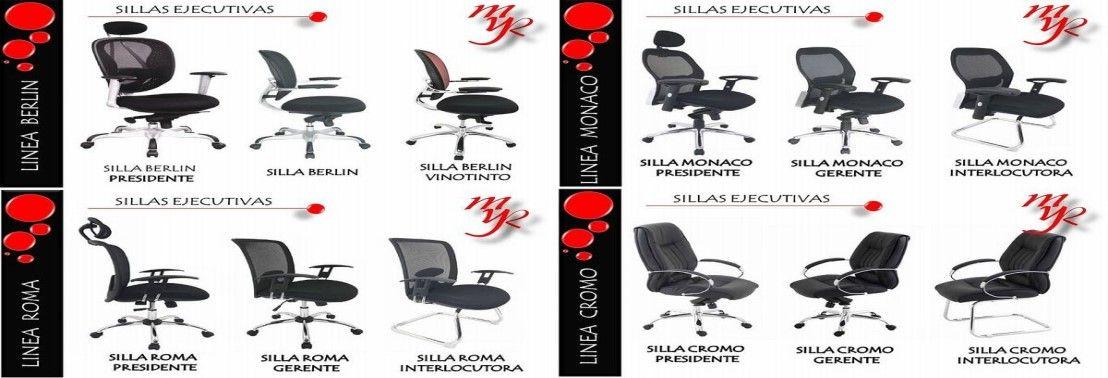 sillas-para-oficina-en-bogota