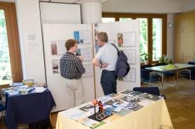 NRW-Tag-20120527-DSC_2774
