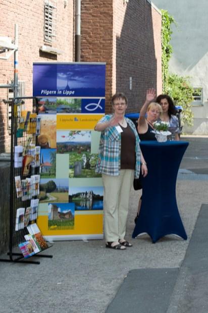 NRW-Tag-20120528-DSC_2797