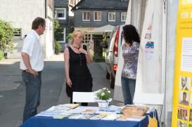 NRW-Tag-20120528-DSC_2801