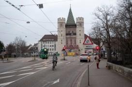 Basel-20140201-DSC_3663