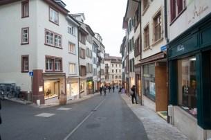 Basel-20140201-DSC_3667