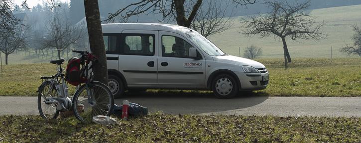 baumschnittkurs_nordschwaben_20140201-DSC_3622