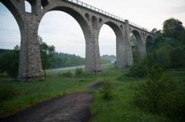 selbach_viadukt-20180525-DSC_3987