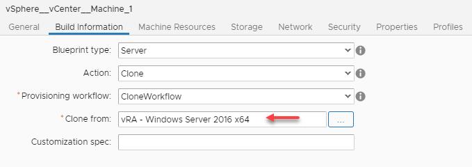 Windows-Success-Default-Template