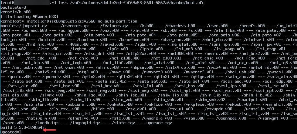 03_5.5_bootcfg