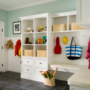 Cape_Elizabeth_Mudroom