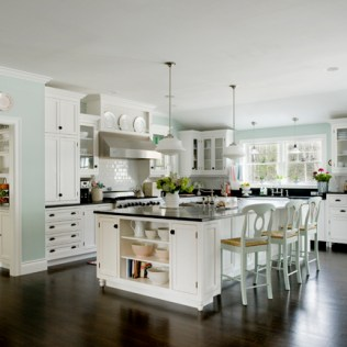 Cape_Elizabeth_kitchen_overall